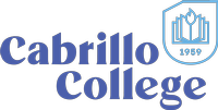 Cabrillo College Logo